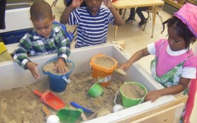 Developmental Stages of School Age Children